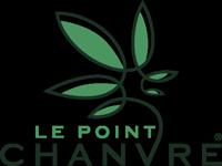 Le Point Chanvre