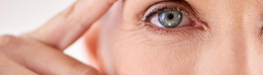 Les effets du CBD sur la peau