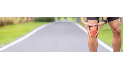 Quels sont les bienfaits du CBD sur l'arthrite ?