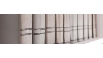 Lexique ou Dictionnaire du CBD
